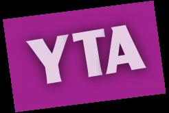 4420_logo-03