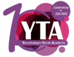 YTA Logo Transparent Background